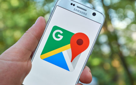 The Impact of Google Local Search Updates On Brick & Mortar Businesses