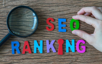 How to  Do a Website Redesign and Maintain Your Hard Earned SEO Rankings