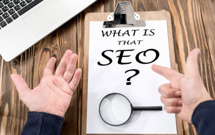 Houston Best SEO Services