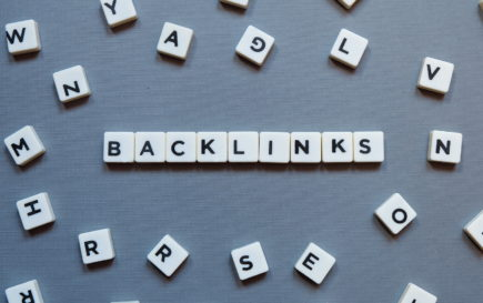 Backlinks – How To Get Them