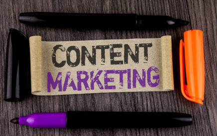 How to Track the Performance of your Content Marketing Strategy with SEO