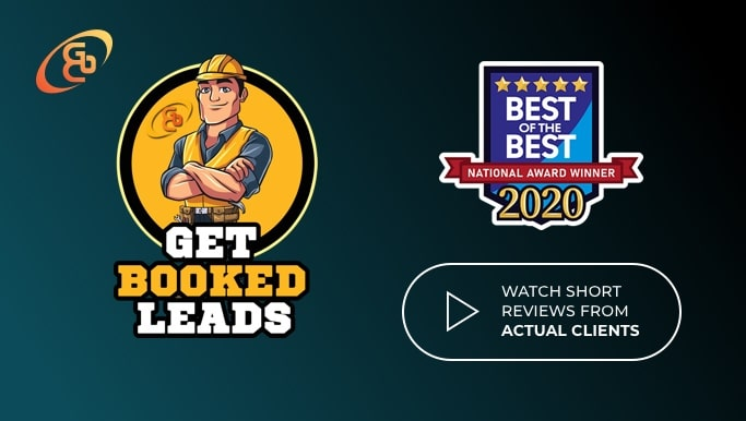 Houston Seo Company Gbc Digital 2020 Best Of Best Winner