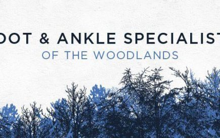 Foot and Ankle Specialists Case Study