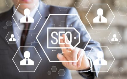 Basics of SEO in 2020