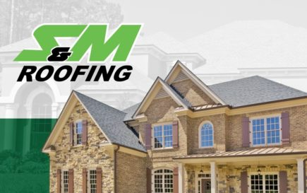 S&M Roofing Services