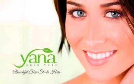 Yana Skin Care